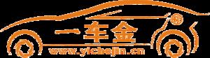 郑州市一车金广告有限公司